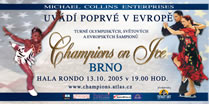 poster_champions_on_ice_brno_little.jpg