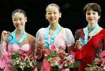 winners_ladies_05_gpf.jpg