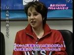 20060317 interview about Maksim1.jpg