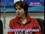 20060317 interview about Maksim3.jpg