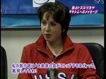 20060317 interview about Maksim4.jpg
