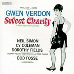 Sweet Charity: A New Musical Comedy (1966 Original Broadway Cast).jpg